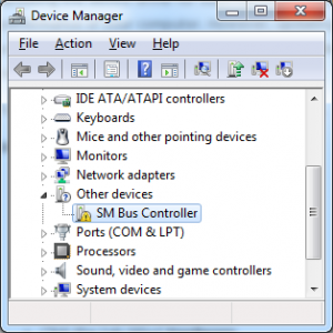 how to manually run windows update